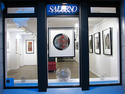 Salerno Gallery 2012